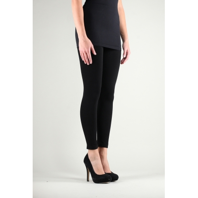 Legging cotton basic